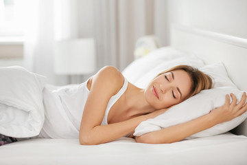 Как влияет продолжительность сна на здоровье человека