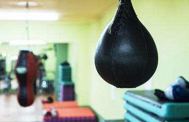 Как сделать тренировку на груше эффективной
