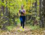 Могут ли быть тренировки по бегу не монотонными