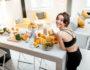 Насколько важен расчет КБЖУ для здоровья челочека