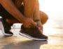 На что надо обратить внимание, когда выбираете обувь для бега