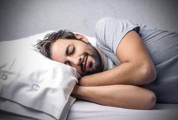 Нужно ли спать много, чтобы выспаться