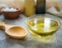 Оливковое или кокосовое - какое выбрать масло
