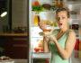 Почему люди срываются на «жор» в состоянии стресса