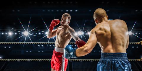 Почему от силы удара противника напрямую зависит эффективность твоего парирования
