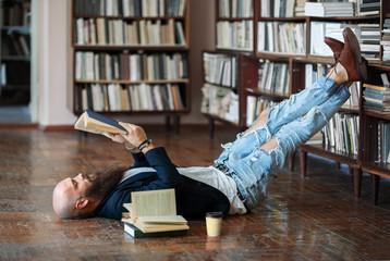 Стоит ли читать мотивационные книги