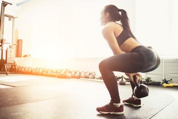 Упражнения, которые помогут максимально сжечь лишние калории