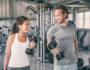 Чего можно добиться , если тренироваться 2 раза в неделю