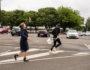 Что делать, когда напали на улице