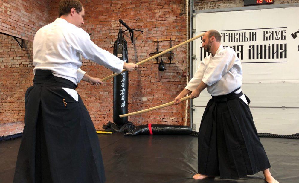 Что значит для самурая Хакама