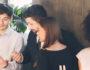 Что может помочь, чтобы свободно общаться с другими людьми