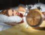 10 советов, как побороть бессоницу