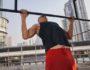 Воркаут - какими могут быть тренировки