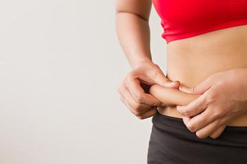 Зачем необходим подкожный жир