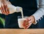 Зачем советуют ежедневно пить кефир