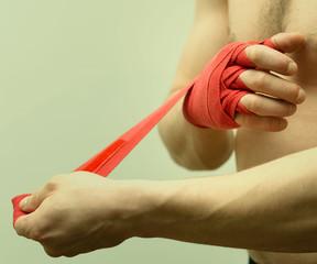 Какие мышцы необходимы для сильнейшего удара
