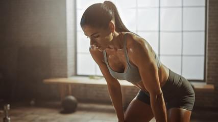 Какие проблемы могут возникнуть у женщины при высоком тестостероне