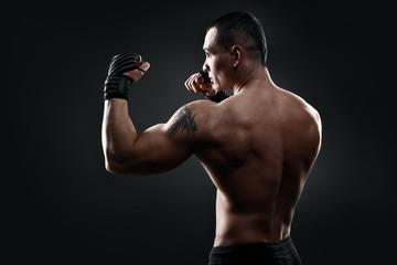 Какие существуют главные составляющие успеха в бою