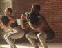 Какие упражнения можно сделать со сэндбэгом