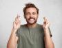 Какими способами можно укрепить пальцы рук