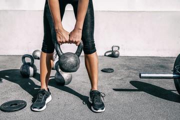 Какой силовой тренинг очень важен в развитии навыков самообороны