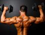 Какой способ разбудить мышцы будет самым продуктивным