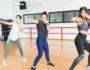Как именно боевые искусства помогут вам поддерживать форму