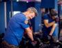 Как тренироваться, если есть микротравма