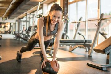 Нужны ли ежедневные тренировки