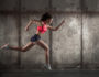 Почему женщин долго не пускали в спорт