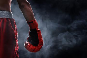 Почему считают, что боксеры не интеллектуалы