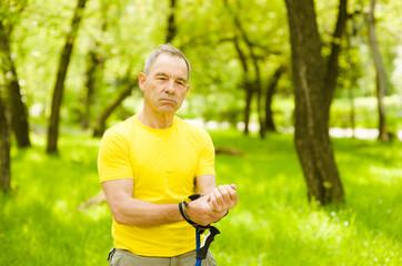 Почему тренироваться полезно начинать в любом возрасте
