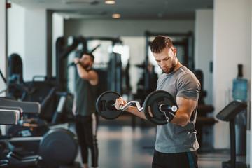 Почему тренировка не приносит пользу