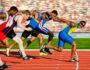 Почему эти дисциплины были сняты с Олимпийских игр