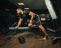 Правильный подход к тренировкам – гарантия успеха