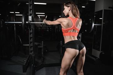 Какие базовые упражнения могут отлично подготовить ваше тело