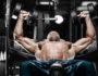 Какие группы мышц можно тренировать вместе