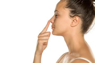 Какие формы носа существуют и что они могут сказать о характере человека