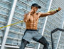 Какое влияние на кровообращение оказывают физические нагрузки