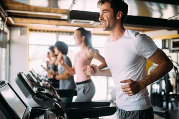 Как влияет физическая активность на работу мозга