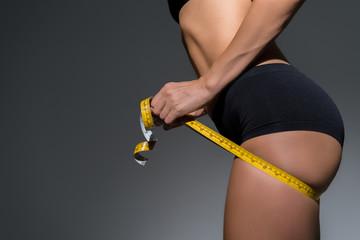 Как можно похудеть, когда вам за 40
