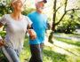 Как поддерживать работу позвоночника в рабочем и здоровом состоянии
