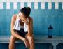 Почему надо прекратить тренироваться