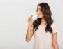 Почему стоит исключить молочку в период похудения