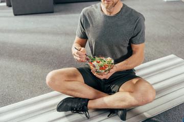 Сложно ли сидеть на диете мужчинам