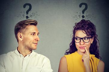 Чем же принципиально различаются организмы мужчины и женщины