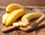 Что будет если есть бананы каждый день