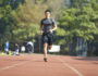 Что дают кардио тренировки