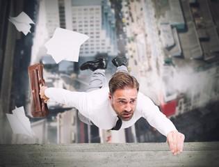 Что делать,если упал с высоты
