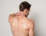Что делать, когда болит шея